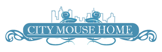 City Mouse Home